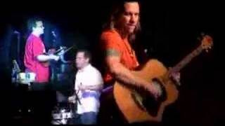 Violent Femmes - Jesus Walking On The Water