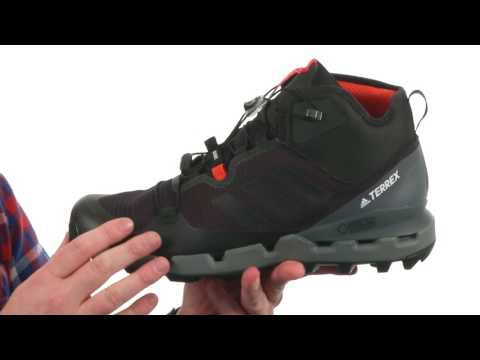 adidas-outdoor-terrex-fast-gtx-surround-sku:8809238