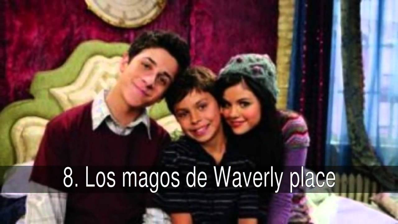 Disney Channel .De