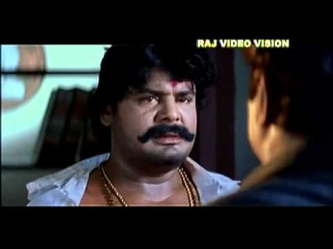 vallarasu -captain vijayakanth super punch.mp4