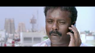 Saavi - Moviebuff Trailer | Prakash Chandra, Sunu Lakshmi | Sathish Thaianban |  R Subramanian