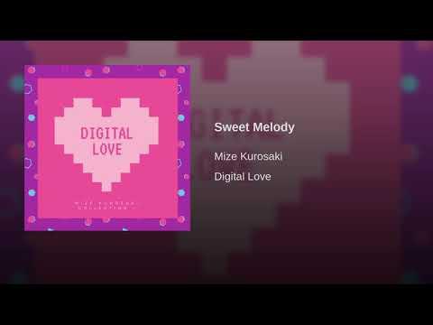 Top Tracks - Mize Kurosaki