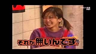 すほうれいこ すほうれいこ 検索動画 1