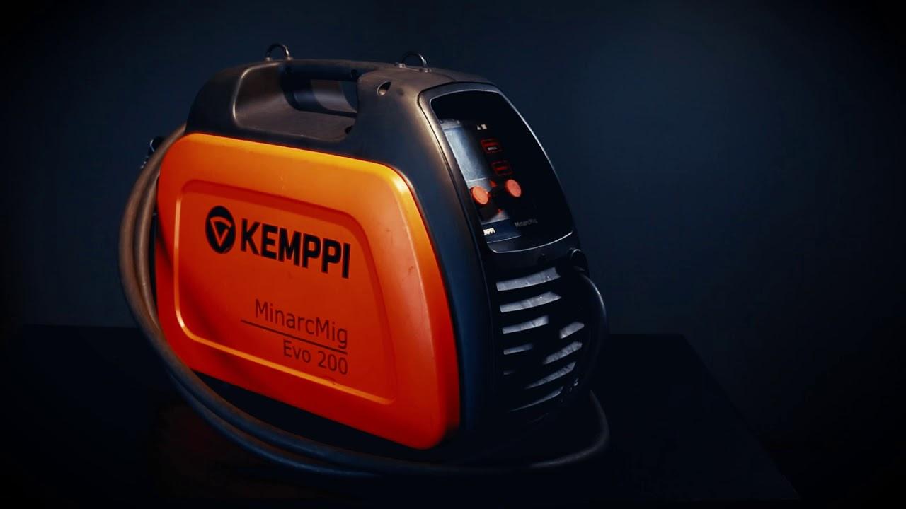 Сварочное оборудование и решения kemppi, представляющие. Предлагаем вам купить аппараты для сварки марки «кемппи» на нашем сайте.