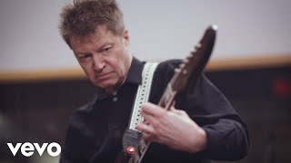 The Nels Cline  4 - Swing Ghost '59 Video