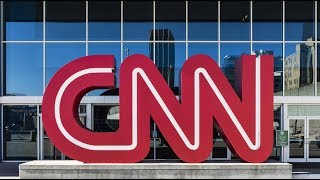 The Hypocrisy of the CNN Lawsuit Decision