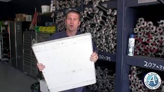 Garage Doors Layton - (801) 758-5538 - What Type Of Garage Door Should I Get