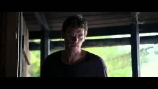 Open Grave Movie CLIP - Helen (2013) - Sharlto Copley Movie HD
