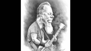 Tim McMillan - Master of Puppets  (Metallica)