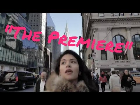 "StephA: One Woman Show Season 2 Ep 2.7 ""The Premiere..."""