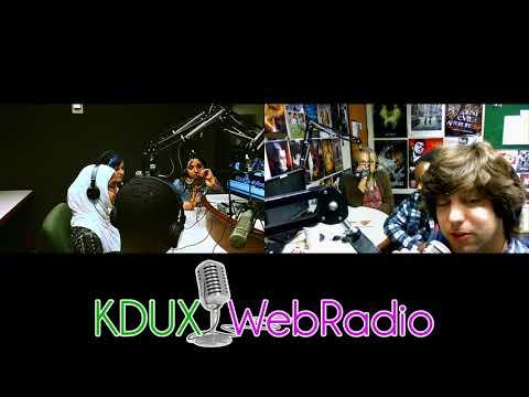 Philosophy Club Radio Hour