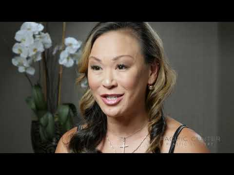 Video about Fitness Model Experiences Breast Augmentation Complications