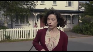 Search for Sally Hawkins/Ethan Hawke in a scene from MAudiE (2016)