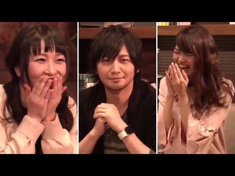 When Nakamura Yuuichi