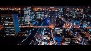 オーイシマサヨシ「楽園都市」 Official Video