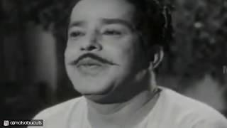 Varathan Song | Nee Ft.Sathyan Sir | Mooladhanam | ajmalsabucuts