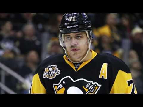 Top 20 NHL players of 2016-17 regular season
