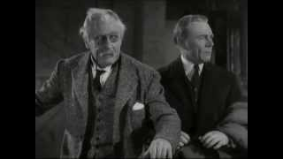 The Invisible Woman (1940) - John Barrymore