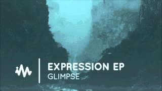 Glimpse - Expression EP