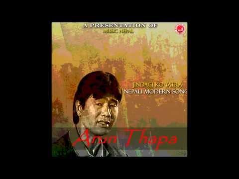 best of Arun Thapa songs