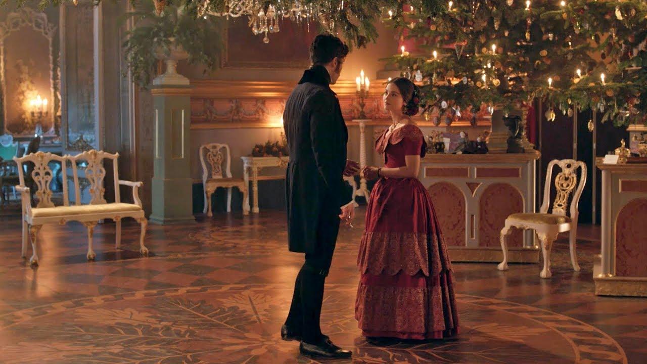 Download Victoria, Season 2: A Victoria Christmas