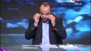 بالفيديو..  طارق يحيى: باليرمو الإيطالي يطلب نجم الزمالك