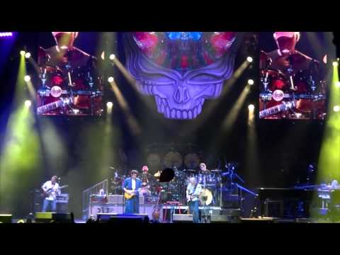 Dead and Company-12-31-15