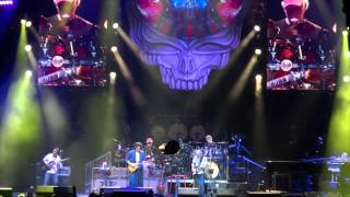dead and company 12 31 15