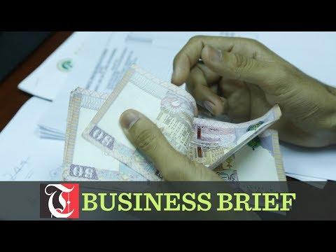 Oman's government revenue to surge after VAT introduction, says economist