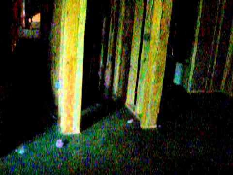 LISTER BUILDERS, LLC / Meyer Residence Upstairs Bedroom - Suprise Bonus Area.MOV