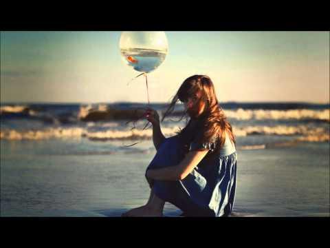 Yousef, The Angel - Float Away (Francesca Lombardo Remix)