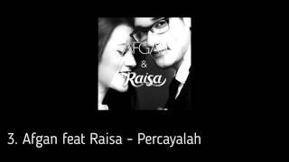7 Lagu Terbaik Indonesia Februari 2016