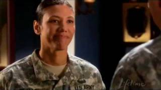 Army Wives Season 4 Trailer Premiere