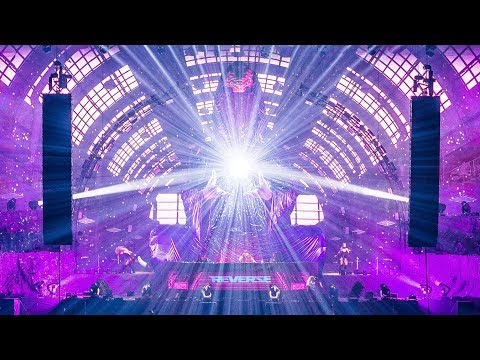 video Reverze 2018 Official Aftermovie