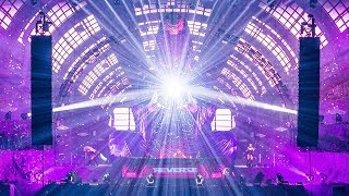 "Reverze ""Essence of Eternity"" 