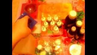 Всё что нужно начинающему мыловару для мыловарения.(В этом видео представлены все необходимые ингредиенты и инструменты для мыловарения., 2014-01-27T22:01:19.000Z)