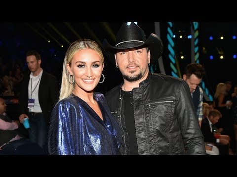 jason-aldean-and-brittany-kerr-5-year-wedding-anniversary:-a-look-back-at-their-romance---us-news