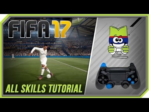 how to play fifa 16 ps4 2 players