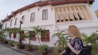 VLOG #12 Часть 2: Бангкок. Мой День рождения! Мраморный храм.(Всем привет! Это видео посвящено моему Дню рождения! Спасибо за просмотр :) Лайкайте, подписывайтесь, делите..., 2014-12-27T09:28:07.000Z)