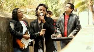 Untouched (Video) OO YARA TU HI TU Latest Bollywood (Official video song) 2012 FULL HD VIDEO BY - RV