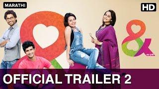 & Jara Hatke Official Trailer 2 | Watch Full Movie On Eros Now