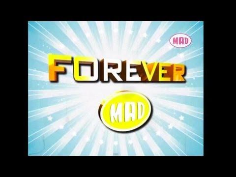 Forever Mad! Αναδρομή στα Video Music Awards 2004-2007