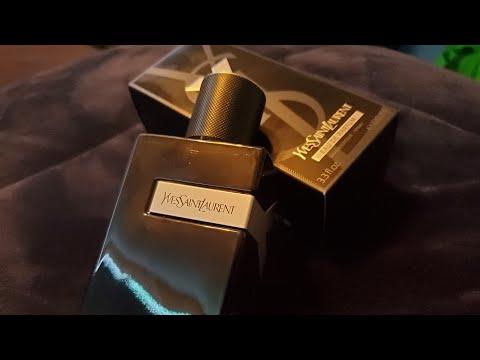 unboxing-yves-saint-laurent's-y-eau-de-parfum