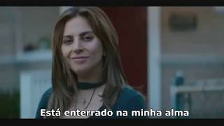 Always Remember Us This Way - Lady Gaga (A Star Is Born) Legendado Video