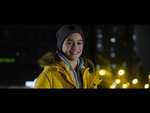 Dimi – Dem Himmel so nah (official Musikvideo) // VDSIS