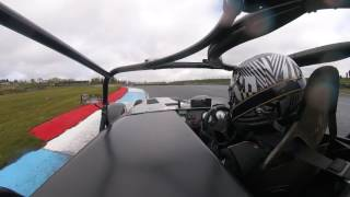 sls qually pt1 april 2017 caterham r400