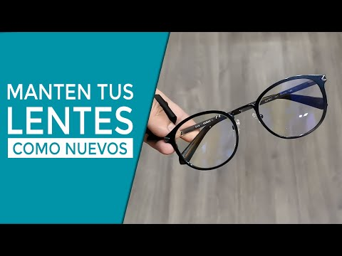 cómo-cuidar-tus-lentes-|-cómo-limpiar-bien-tus-lentes