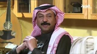 عبادي الجوهر: طلال مداح طلب أن يعزف على عودي بالحفل الذي توفي فيه