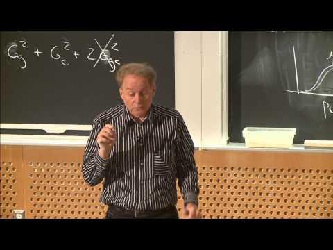 19. Discovering Quantitative Trait Loci (QTLs)