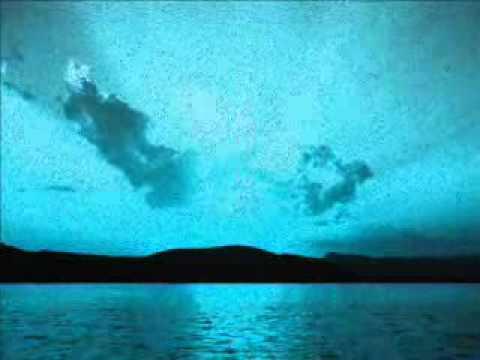 Nhạc Tình Đêm Mưa- Ngọc Lan